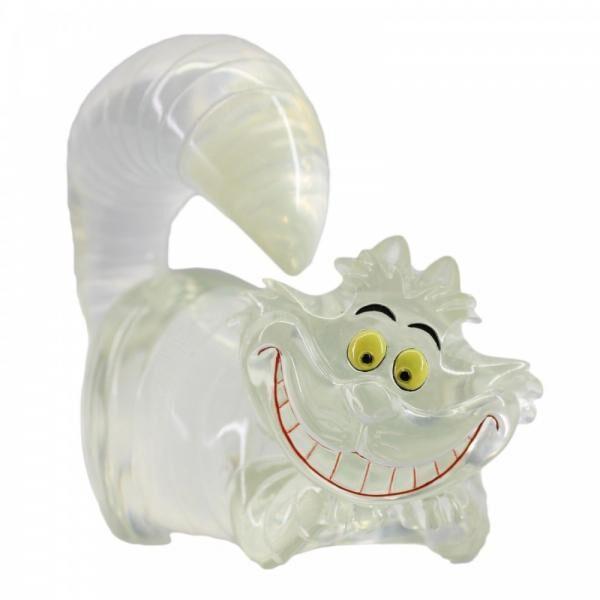 Disney : Cheshire Cat NEUF Figurines