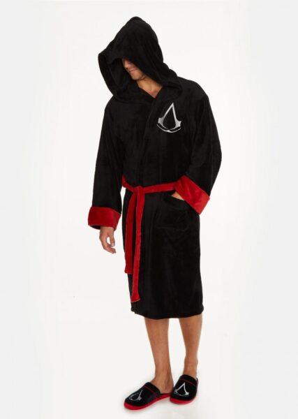 Assassin's Creed NEUF Vêtements