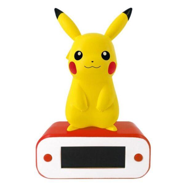 Pokemon : Pikachu NEUF Accessoires
