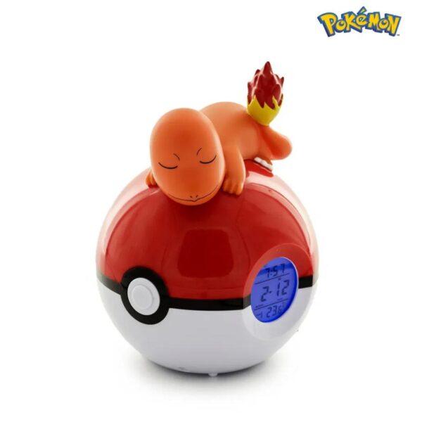 Pokémon : Salamèche NEUF Accessoires
