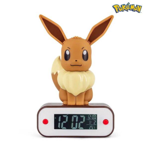 Pokémon : Evoli NEUF Accessoires