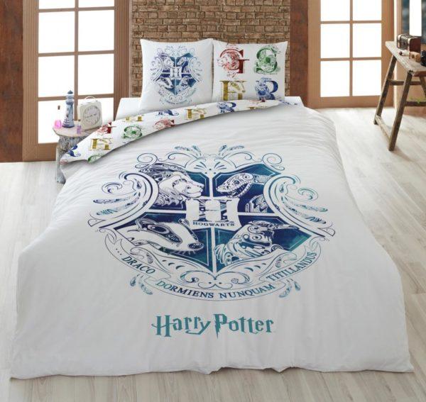 Harry Potter : Hogwarts NEUF Accessoires