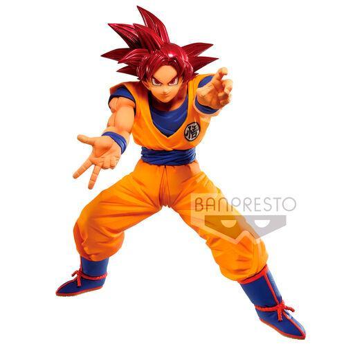 Dragon Ball : Goku NEUF Figurines