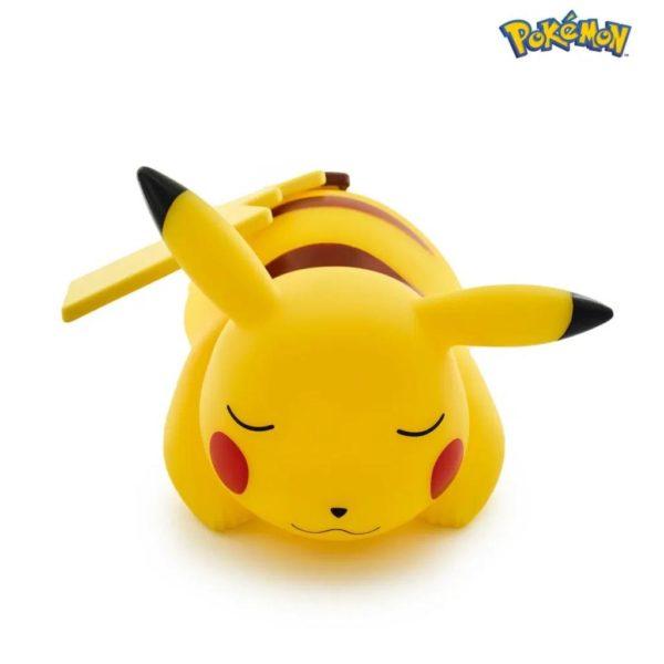 Pokemon : Pikachu NEUF Funko POP!