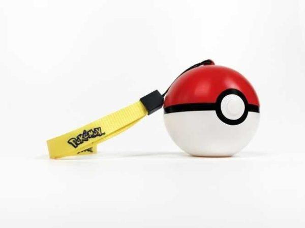 Pokemon NEUF Funko POP!