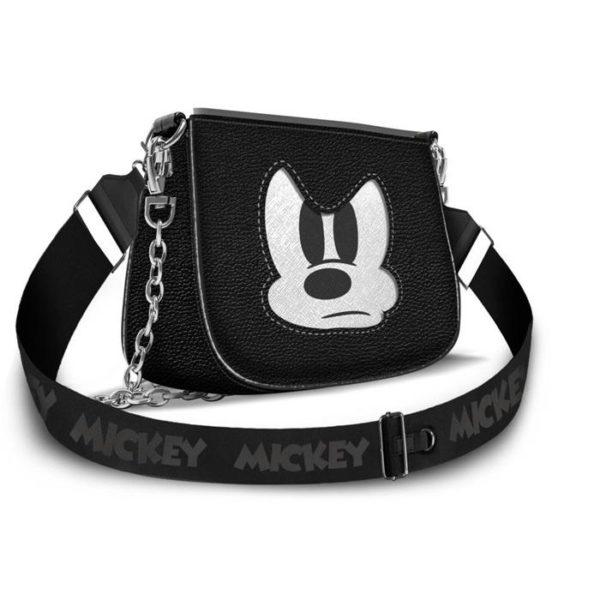 Disney : Mickey Mouse NEUF Sac