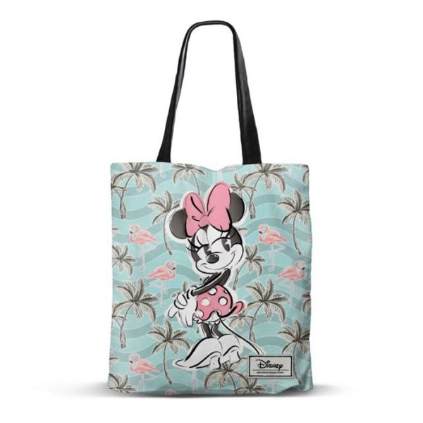 Disney : Minnie Mouse NEUF Sac