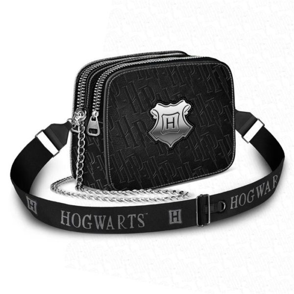 Harry Potter : Hogwarts NEUF Sac