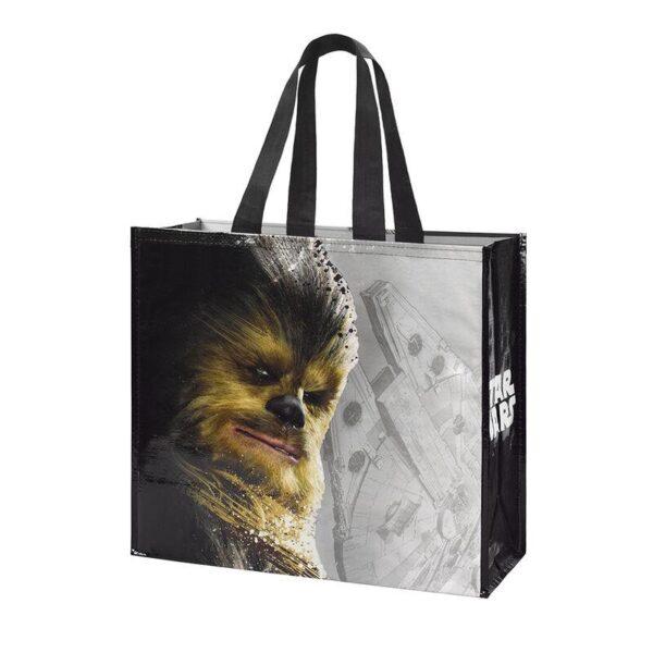 Star Wars : Chewbacca NEUF Sac