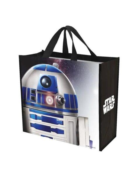 Star Wars : R2-D2 NEUF Sac