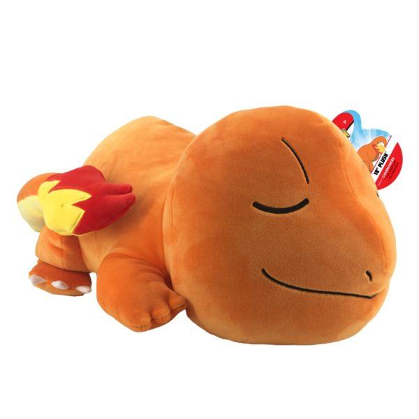 Pokémon : Charmander NEUF Peluches