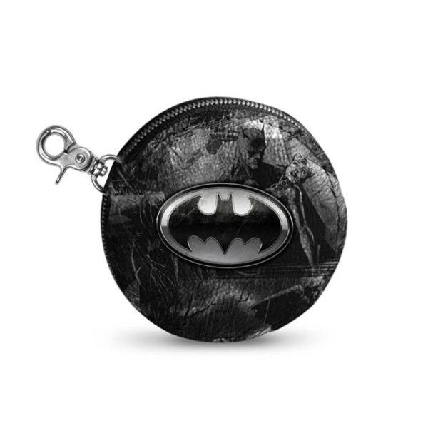 DC Comics : Batman NEUF Accessoires