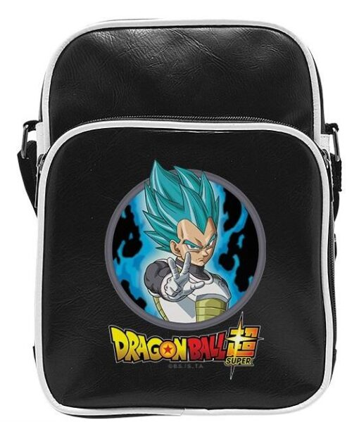 Dragon Ball : Vegeta NEUF Sac