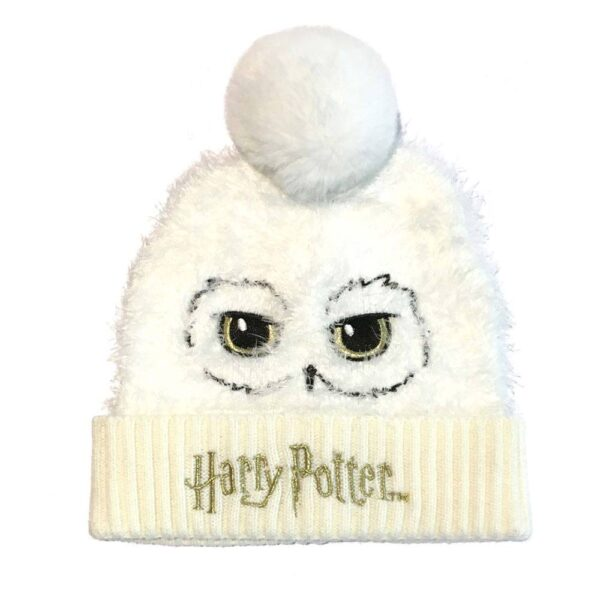 Harry Potter : Hedwig NEUF Accessoires