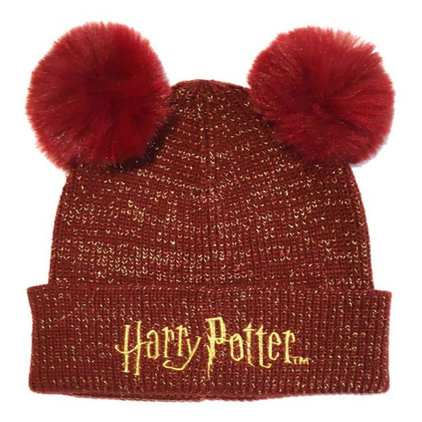 Harry Potter NEUF Accessoires