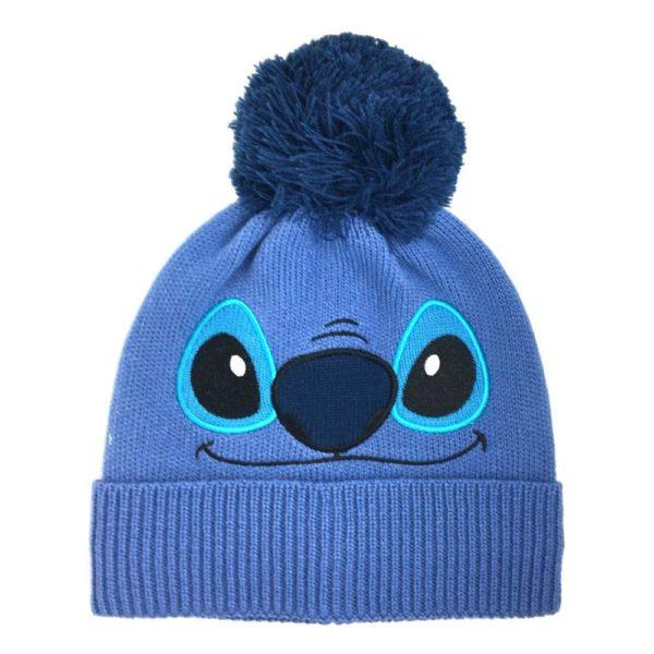 Disney : Stitch NEUF Accessoires