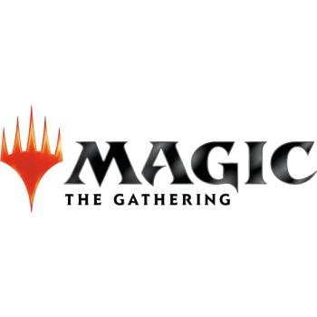 «Innistrad : Midnight Hunt» Deck Commander Display (4) EN Magic The Gathering